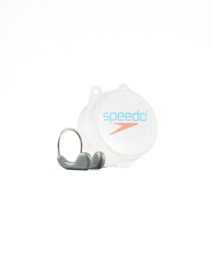 SPEEDO Nasenclip Competition Noseclip